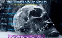 Blueman_3_Achim