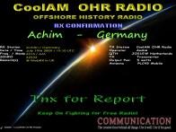 CoolAMAchim-rxconfirm