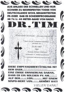DRTIM11