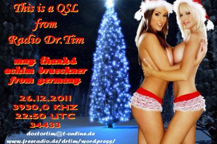 Dr_Tim_-_Weihnachts_QSL_2011-3