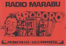 MARABU3