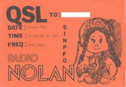 NOLAN1