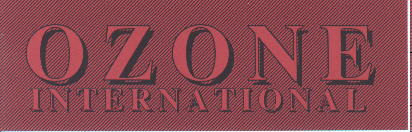 OZONE4
