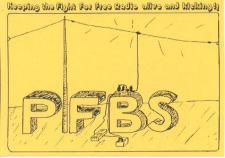 PFBS1