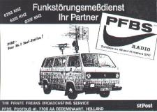 PFBS2
