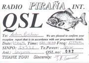 PIRANA1