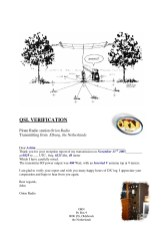 QSLVERIFICATION640011-13-2005Achim-1