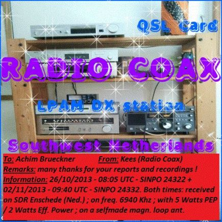 QSL_Card_Radio_Coax_for_Achim_Brueckner