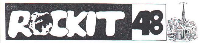 ROCKIT48