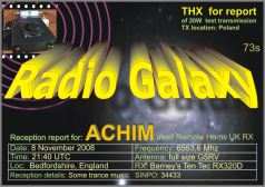 Radio_Galaxy_-_Achim