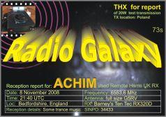 Radio_Galaxy_-_Achim
