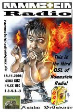 Rammstein_Radio