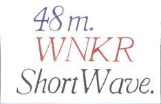 WNKR2
