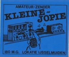 kleine_jopie-2