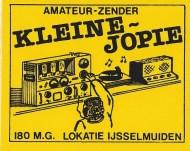 kleine_jopie-3