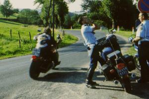 06-police
