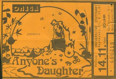 Anyones_Daughter_1980