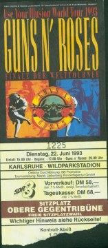 GNRoses_1993