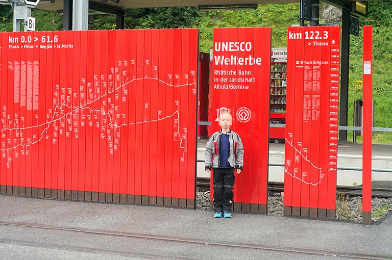 UNESCO Kulturwelterbe