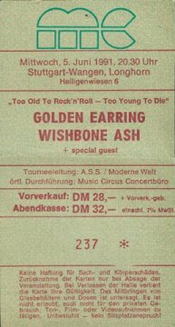 GoldenEaring_WishboneAsh_19
