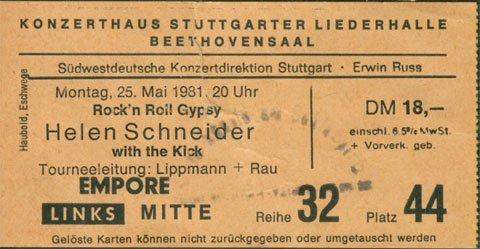 Helen_Schneider1981