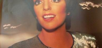 Liza Menelli