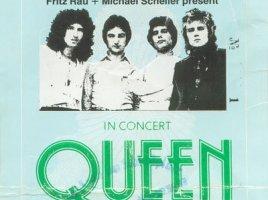 Queen-1979-02-13