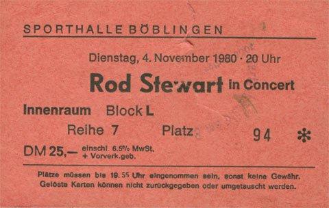 Rod_Stewart_1980