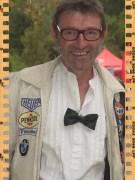 Stefan Schaefer