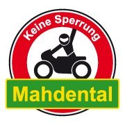 mahdental_sperrung_2013