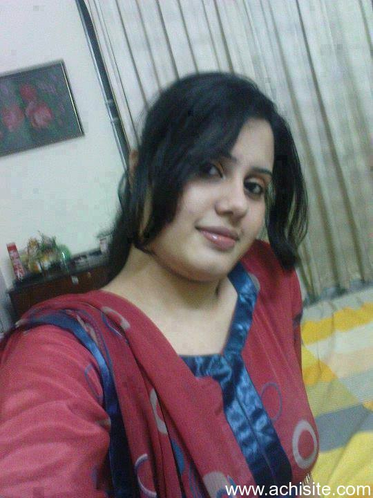 Pakistani Sexy Girls Hot  Sexy Pictures  Photos College