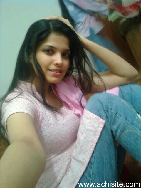 Muslim Girl Wallpapers For Mobile Phones Latest Pakistani Babes Photos Girls New Pics Girls New