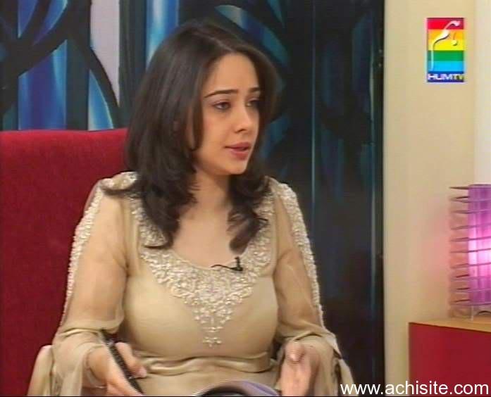 pakistani women big boob