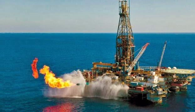 صدمة..إسبانيا تخيب آمال المغرب في اكتشاف البترول