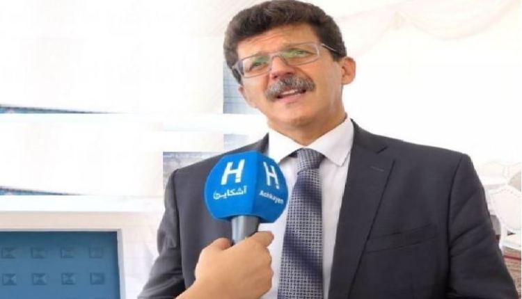 بنزاكور يتحدث عن أسباب ارتفاع نسبة العزوبية في المغرب