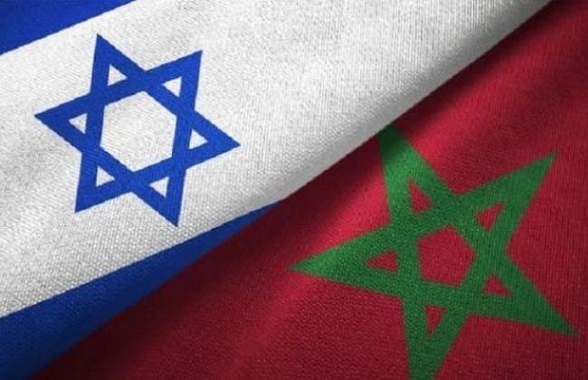 إسرائيل تؤمن صادراتها نحو المغرب بـ200 مليون دولار لـ15 عاما قادمة