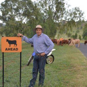 Achmea Risk Specialist Mark Vayro