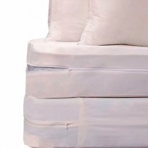 Add To Compare Bedcare All Cotton Bedding Sets