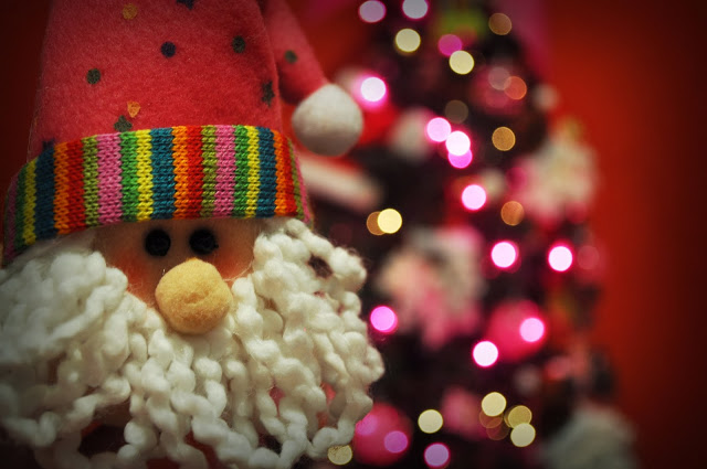 árvore de natal, cor de rosa, pink, decoração, giovana quaglio, blogueira, mogi, mirim, guaçu, campinas