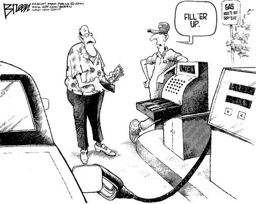 fill-er-up
