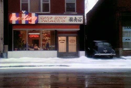 Image result for a christmas story, toronto