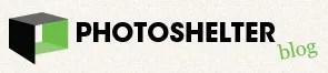 Photoshelter0.17.44