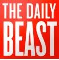 DailyBeast