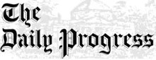 DailyProgress