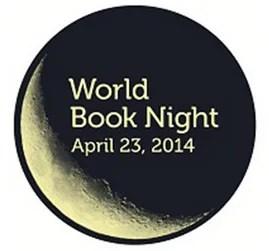 World Book Night