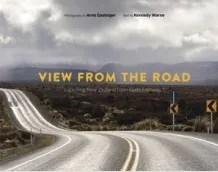 ViewFromTheRoad