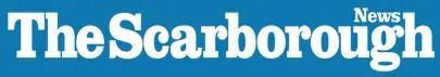 ScaroboroughNews