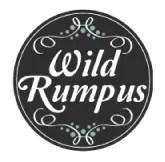 wildrumpus