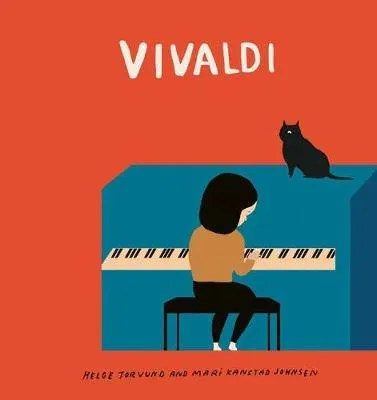 Vivaldi by Helge Torvund and Mari Kanstad Johnsen tr. Jeanie Shaterian and Thilo Reinhard