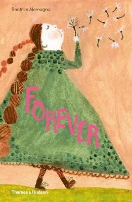Forever by Beatrice Alemagna